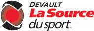Devault Sports
